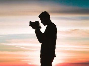 【攝影入門】初學者拍照時容易犯3個錯誤