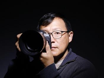 動態錄影生力軍 攝影師張緯宇的Canon EOS R使用心得