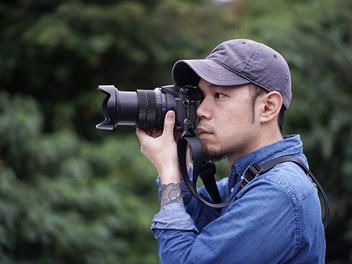 25倍光學變焦的極致,為旅途取景帶來無限可能 IPPA金獎得主Paddy Chao眼中的Sony RX10 IV