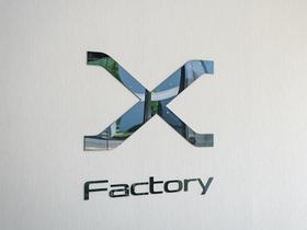 引言圖片-【FUJIKINA 2019東京】富士仙台工廠參訪實記