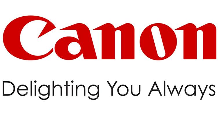 2019全球相機市場市佔公布:Canon依然是大贏家
