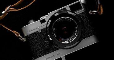 買相機的5個錯誤概念,千萬不要再犯!