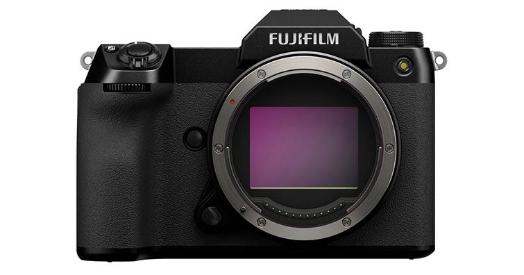 富士正式發表GFX 100S、X-E4、GF 80mm F1.7 R WR、XF 27mm F2.8 R WR、XF 70-300mmF4-5.6 R LM OIS WR