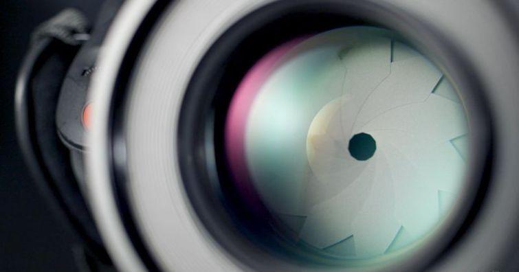 注意這3點,讓你的照片成像更銳利、清晰