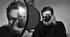 究竟什麼才是「專業攝影師」,而「業餘攝影師」和他們之間的差距又在哪裡?