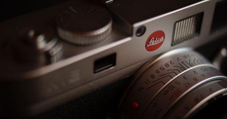 在買新相機之前要問自己的話:是必要?需求?還是只是單純想買而已?