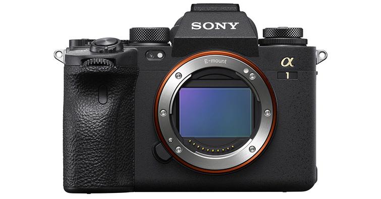 Sony發布A1最新韌體更新Ver.1.10,改善整體AF性能和穩定性
