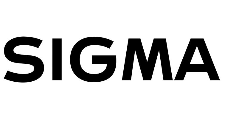 【乳摸】SIGMA即將發表18-50mm F2.8 DC DN | Contemporary新鏡