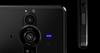 Sony震撼推出一吋感光單眼手機Xperia PRO-I!具備相位偵測自動對焦(PDAF)的真相機手機