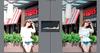 Adobe Lightroom 15個關鍵密技,大家都學會了嗎?